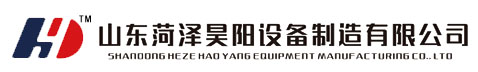 Shandong Heze Hao Yang Equipment Manufacturing Co., Ltd